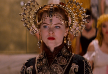 Moulin.Rouge_.2001.1080p.BluRay.x264.DTS-WiKi.mkv_snapshot_01.13.35_2012.03.12_00.26.07.png